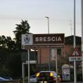 Brescia: da Buffalora, proveniente da Castenedolo