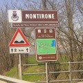Strada Montirone - Ghedi