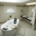 bagno j suite