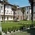 palazzo novello002
