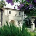palazzo novello005