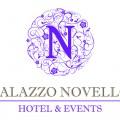 palazzo novello006