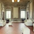 palazzo novello007