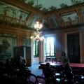 Villa Grasseni - Flero