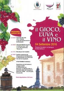 Il-gioco-l-uva-e-il-vino-volantino-scannerizzato-page-001