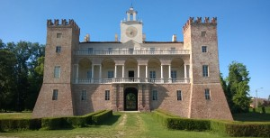 Villa-Medici-del-Vascello